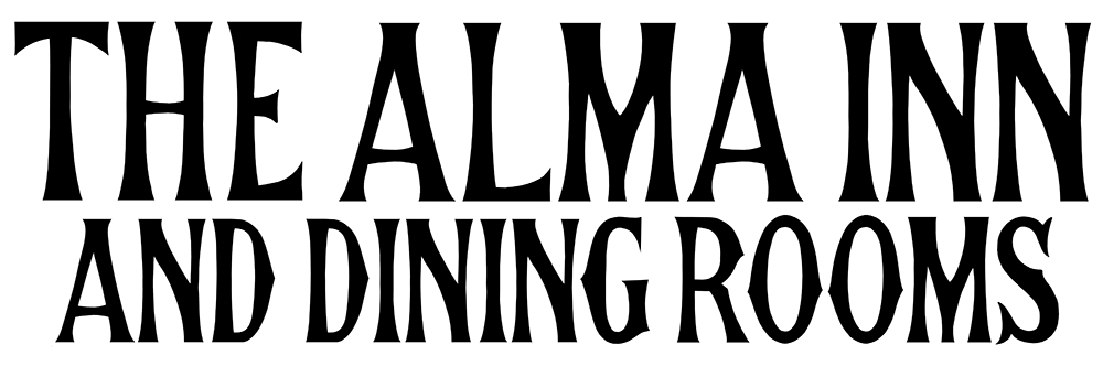 The Alma Inn & Dining Rooms